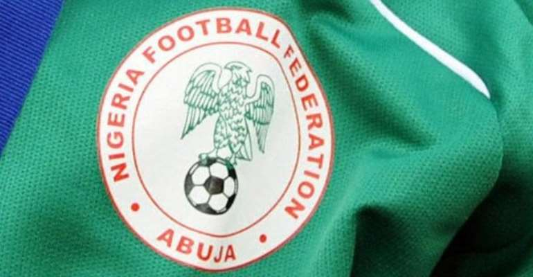 Nigeria Football Federation Facing Another Corruption Probe