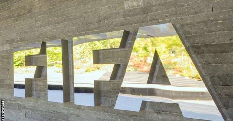GFA Congress: Accept New Statutes Or No Elections – FIFA To Ghana Clubs