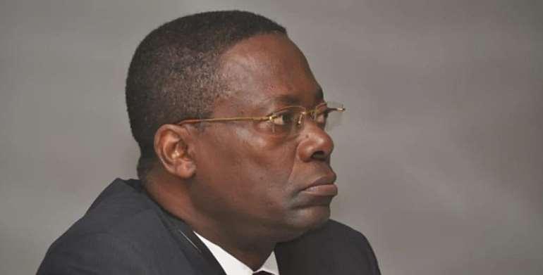 NDC Primaries: Ellembelle NDC Delegates Humiliate Sipa Yankey