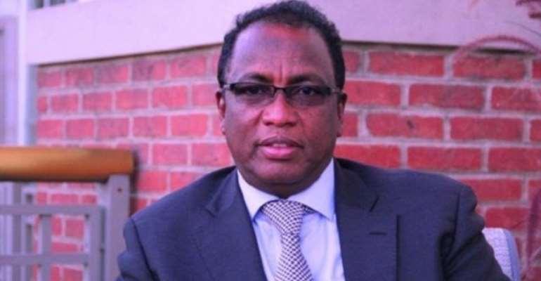Somalia files response at ICJ, terms Kenya's move 'deeply troubling'