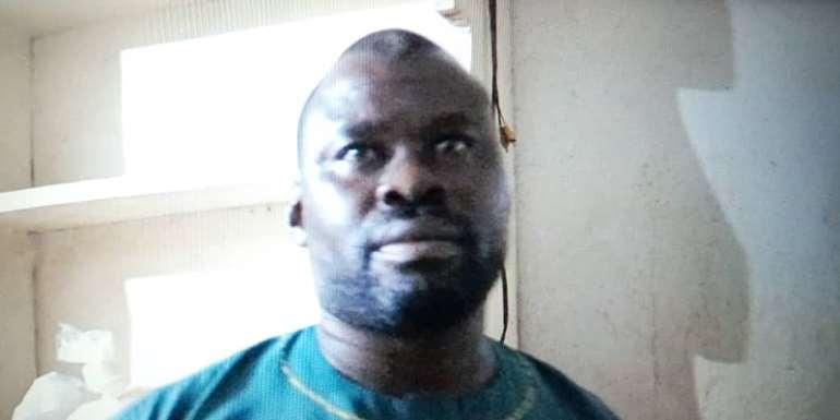Northern Region: Chemical Seller Turned 'Doctor' Arrested