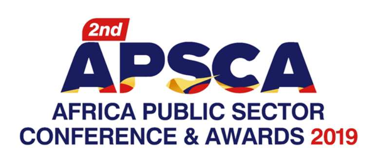 Head Of Civil Service Endorses 2nd Africa Public Sector Conference & Awards