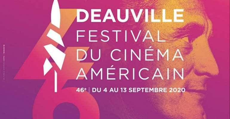 ©  Festival du cinéma américain de Deauville