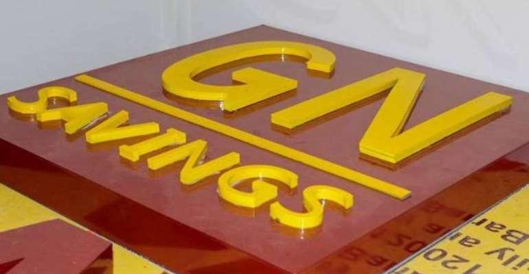 Court Warns BoG Not To Undermine GN S & L Injunction Against License Revocation