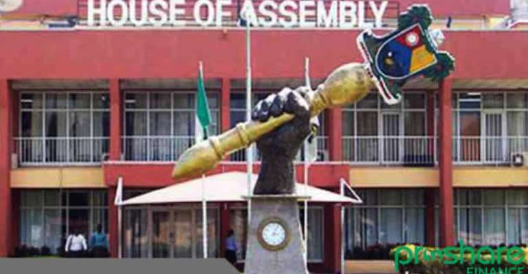 Open grazing, VAT bills scale second reading at Lagos Assembly
