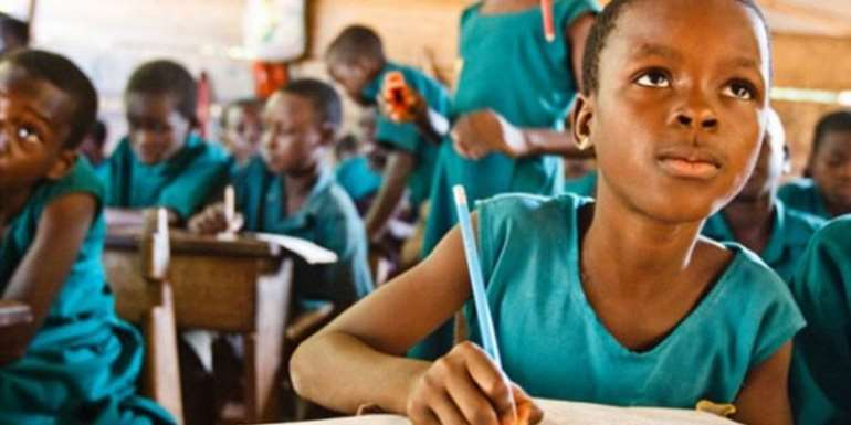 Reopening Schools For KG, Primary Students Safe Than Being At Home – Child Rights International