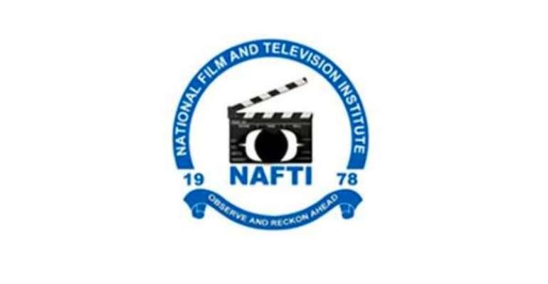 Mahama Promises To Transform NAFTI Into Multimedia University