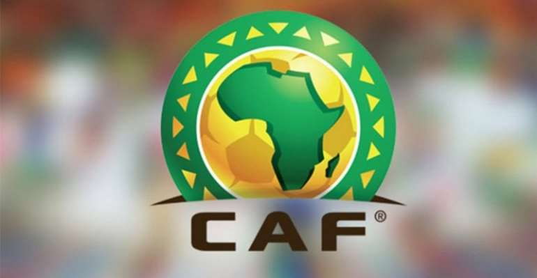 Ethiopia To Host CAF's Annual Congress