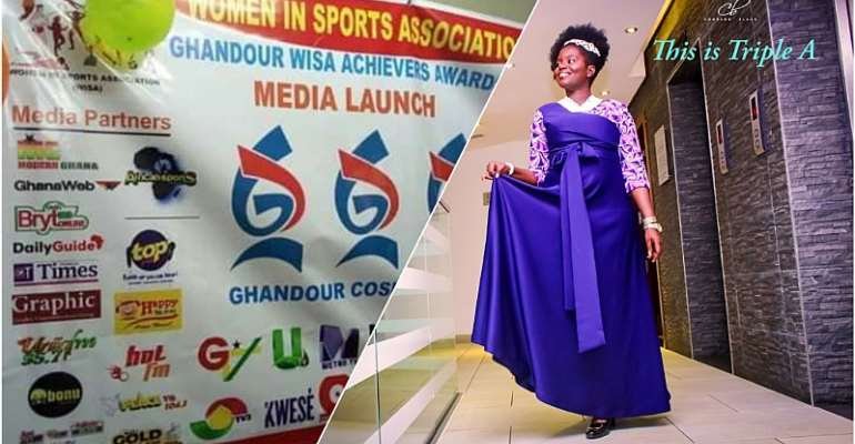 Triple A To Attend 2019 WISA Achievers Awards Launch