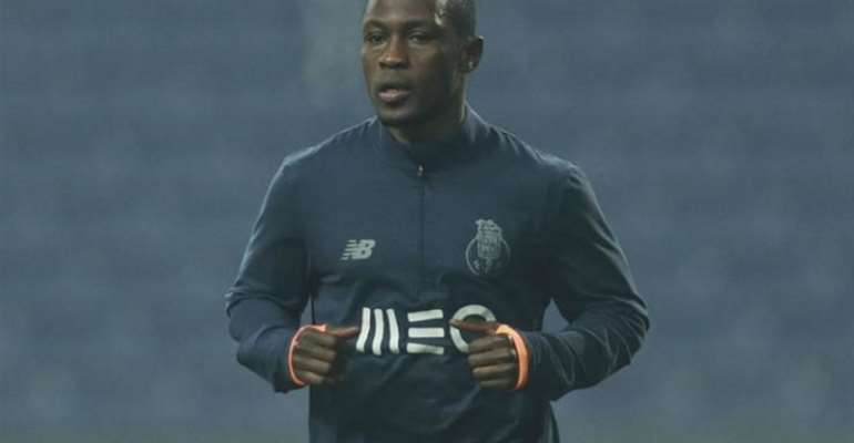 Read Why Majeed Waris Move To Deportivo Alaves On Transfer Deadline Day Collapsed