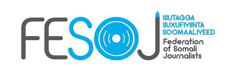 FESOJ strongly condemns the closure of a private TV station in Somaliland and the arbitrary detention of TV Director