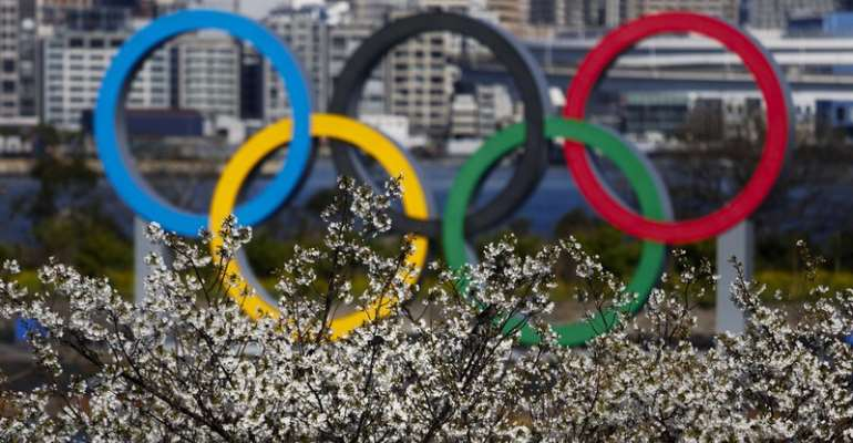 Tokyo 2020 Should Be Held 'At Any Cost - Japan Olympic Minister