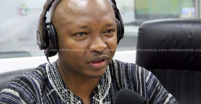 NDC's YEDEP Initiative An Upgrade Of Previous YES Project – Ras Mubarak