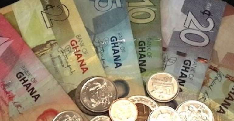Sanitation Guards Demand 18months Unpaid Salaries