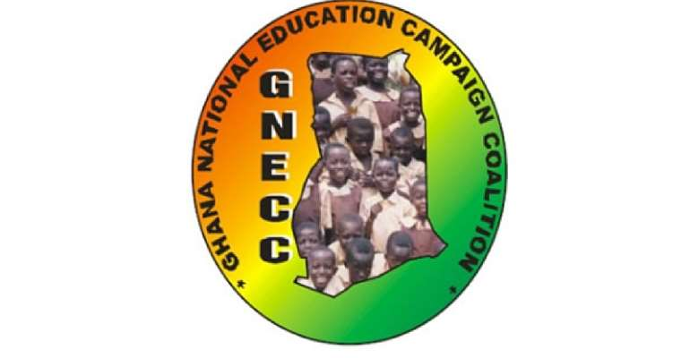 Ensure Vulnerable Children Have Easy Access To Basic Literacy Education Amid Covid-19 — GNECC To Gov't