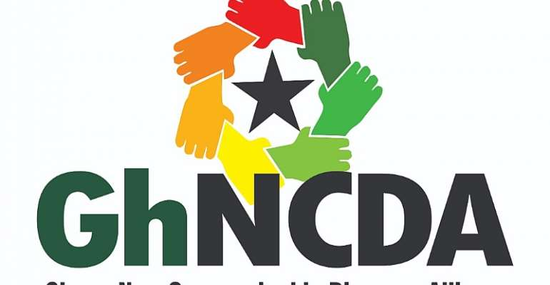 Global Week For Action On NCDs...A Week Of Accountability: Govt. Must Step Up Its Efforts To Addressing NCDs In Ghana