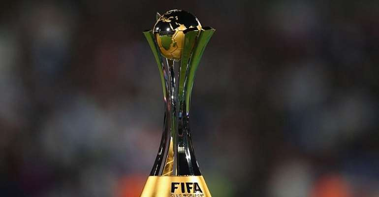 OFFICIAL: Japan gives up on hosting 2021 Club World Cup due to Covid-19