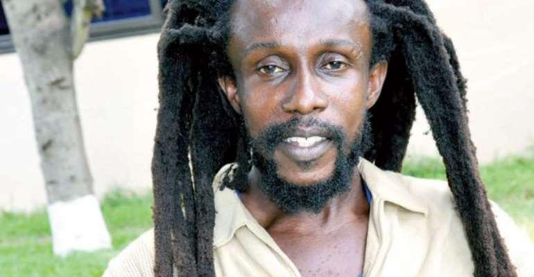 Court Frees Ekow Micah