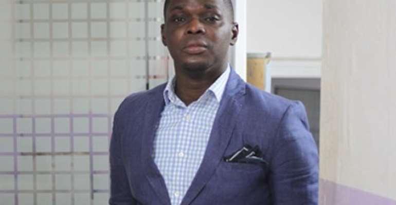 A-G hauls Kojo Yankson, Multimedia Group to NMC