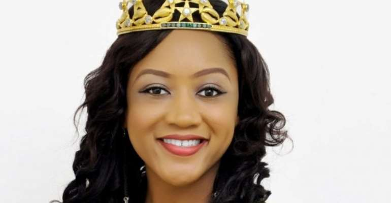 TV3 Launches Another Search For Ghana's Most Beautiful