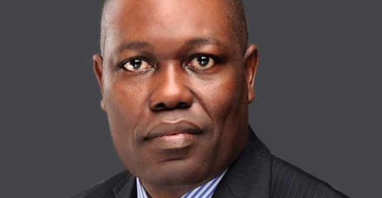 Ecobank to reduce NPL across West Africa