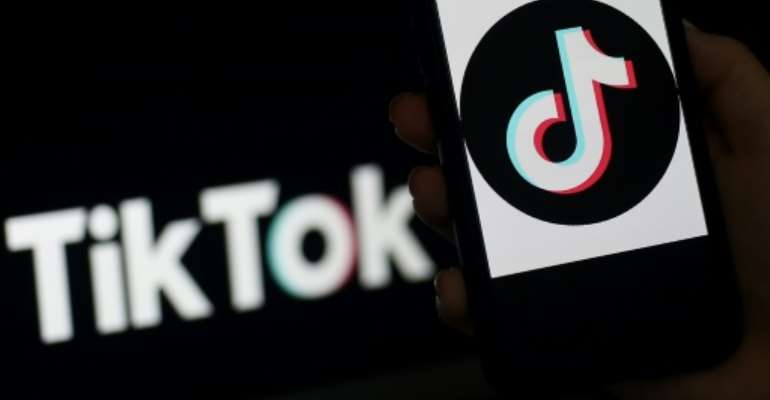 AFP has launched a new fact-checking initiative with TikTok to combat the spread of misinformation over the video app.  By Olivier DOULIERY (AFP)