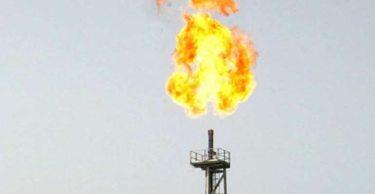 Sonangol told reporters that operations in Iran were no longer sustainable.  By BEHROUZ MEHRI (AFP)