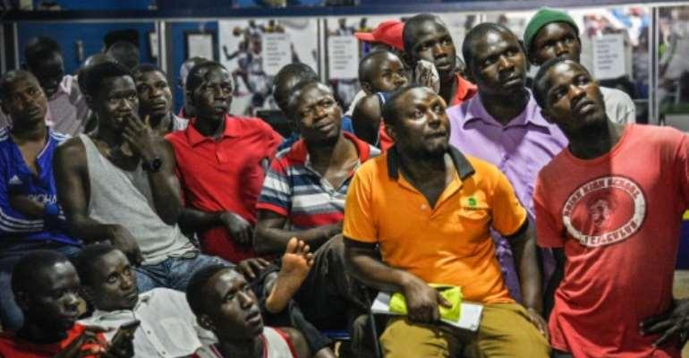 World sports betting uganda is online sports betting illegal in california