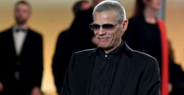 French-Tunisian film director Abdellatif Kechiche has been savaged by the critics over