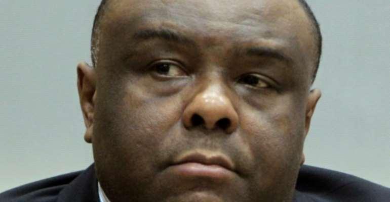 ICC to unveil verdict against DRCongo's Bemba on March 21
