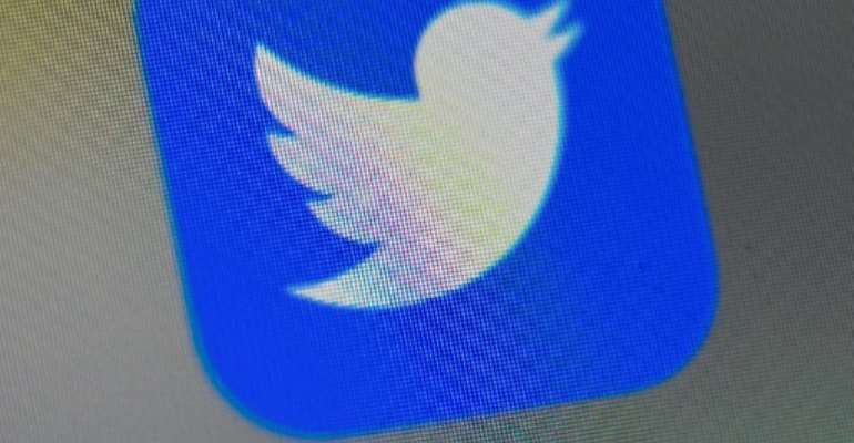 Twitter is adding a filter to cut down on unwanted direct messages.  By DENIS CHARLET (AFP)