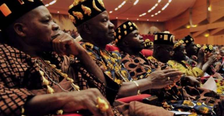 West African leaders meet in the Ivory Coast capital in a bid to end the crisis in Mali.  By Issouf Sanogo (AFP)