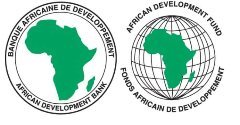 Private sector key to Africa's growth says African development report