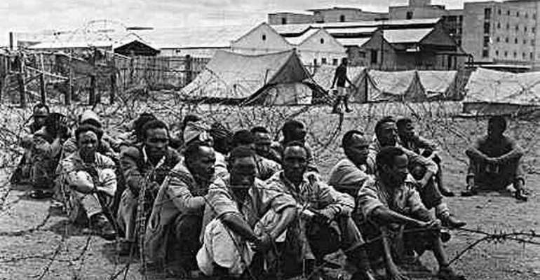 Colonial Rule In Africa, Can Our Current Leaders Learn A Lesson From It? Part II