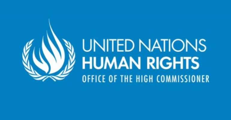 "Bring ""Mediterranean mass murderers"" to justice – UN Human Rights Chief"