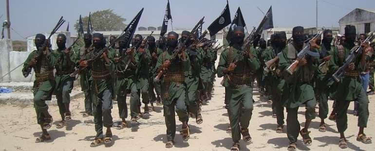 On Al-Shabab, America Has A bounden Obligation