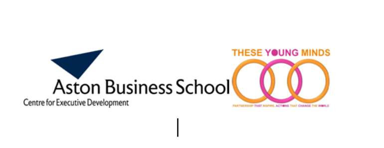 'Leading UK Business School, Aston, launches exclusive executive education programme on Strategic Leadership for African Directors'