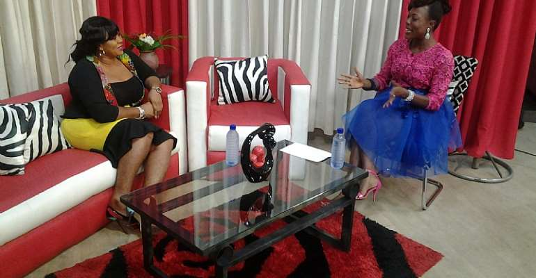 Oman Fms Silva Lady Goes Naked on ATV