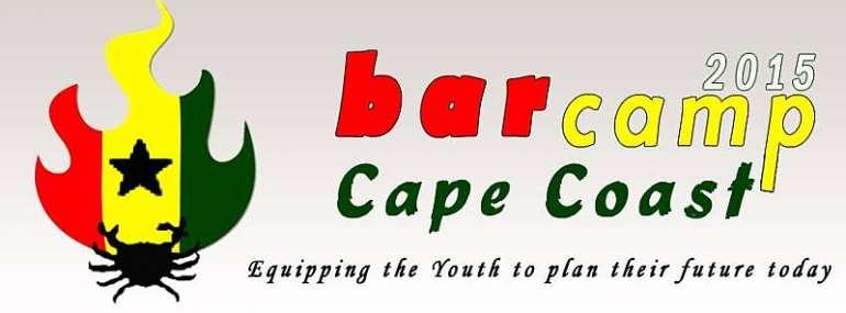 5th Barcamp Comes Off At Cape Coast This Saturday