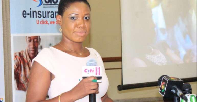 Citi Business Festival launch underway