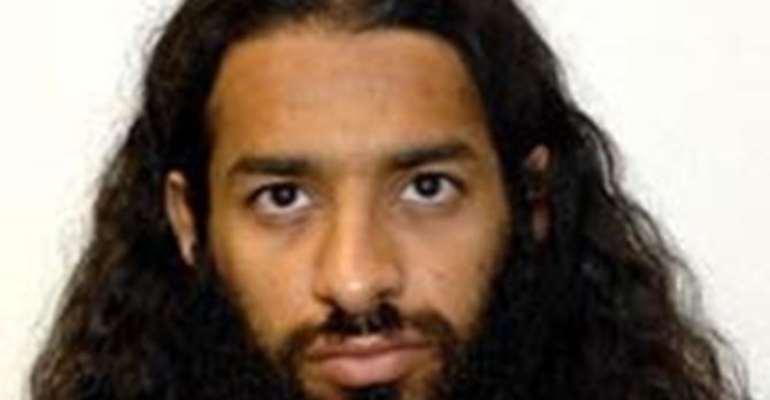 """Guantanamo Detainees Transferred To Ghana"" – My Take"