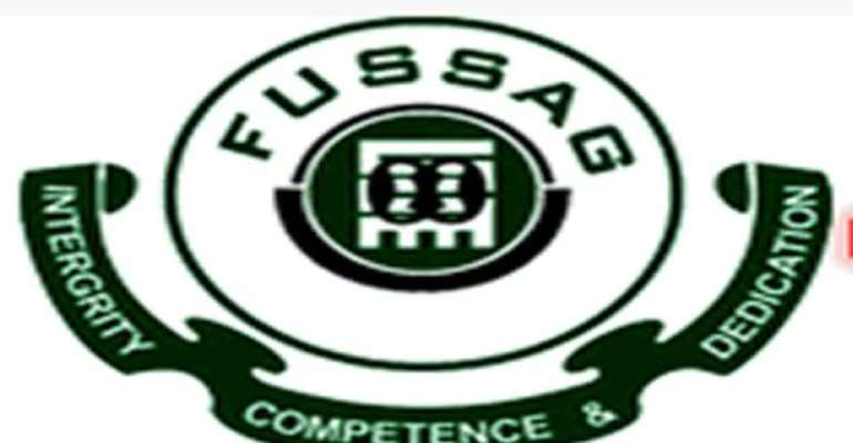Public Universities appeal to FUSSAG members to call off strike
