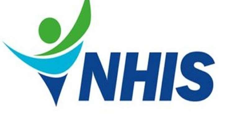 NHIS logo new