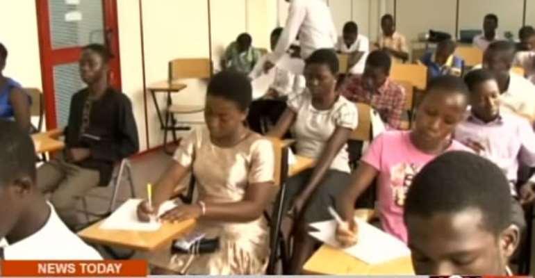 Multimedia Group increases EDUCARE beneficiaries
