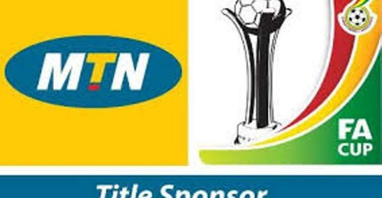 AUDIO: MTN FA Cup round of 32 preview