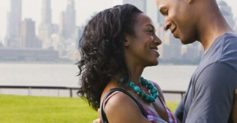 Guys: 8 Signs She's THE ONE (Don't Screw It Up!)