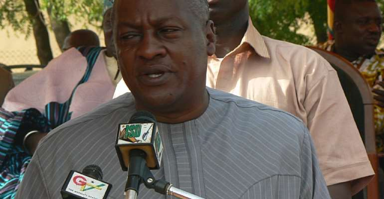 Vice President inaugurates 47 vehicles for NADMO