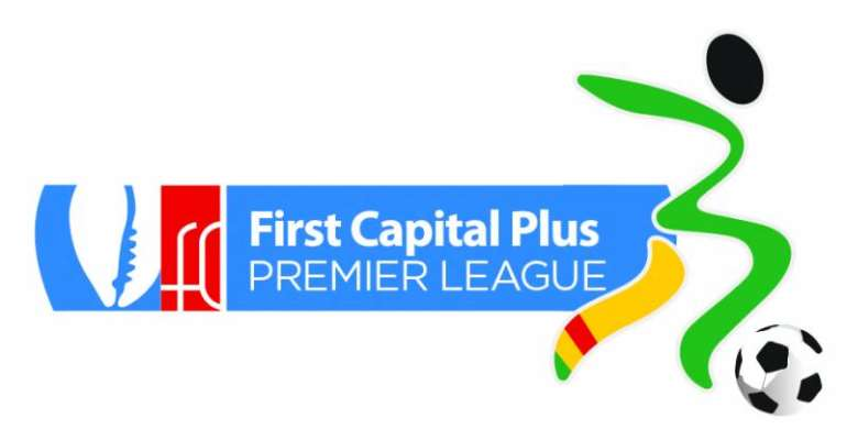 First Capital Plus Premier League.