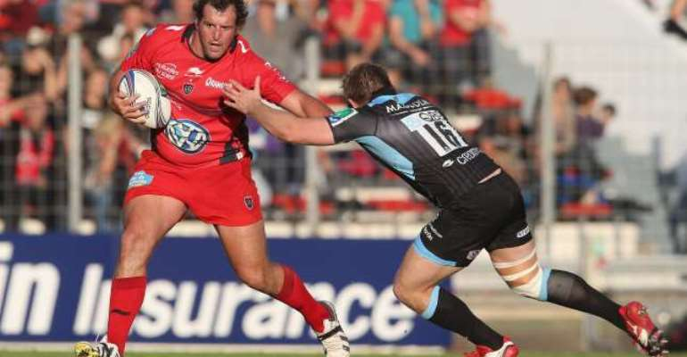 European Rugby Champions Cup preview: Toulon eye more glory
