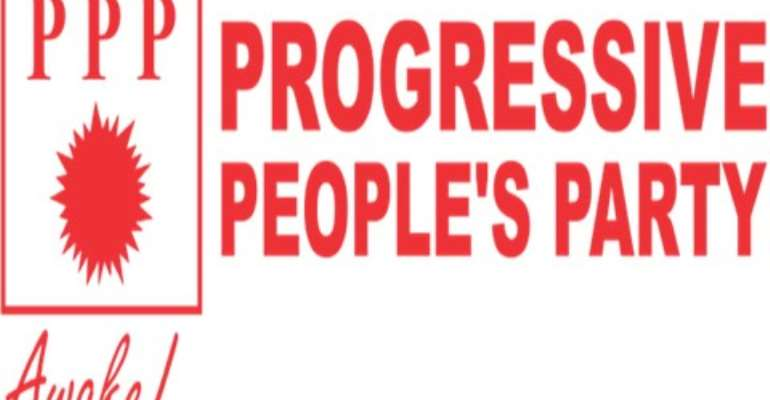 PPP MP aspirant files nomination